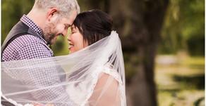 Laura & Curt – Wedding