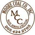 MCC Logo W recycle brown.png