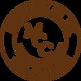MCC Logo W recycle brown.png