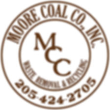 MCC Logo W recycle brown.jpg