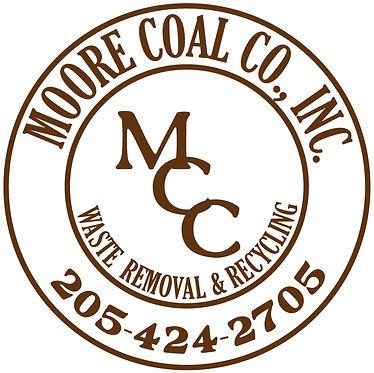 MCC Logo W recycle brown.jpg