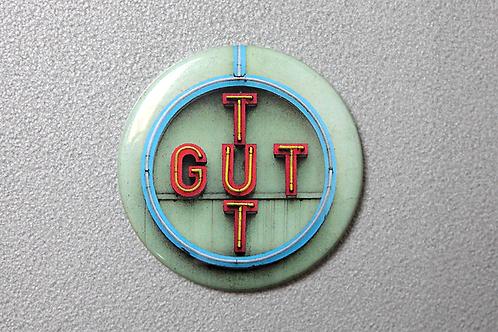 Magnet TutGut