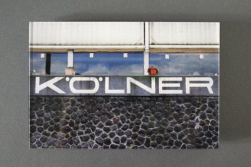 Bild Kölner
