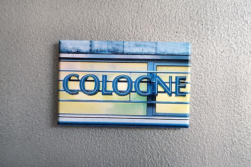 Magnet Cologne