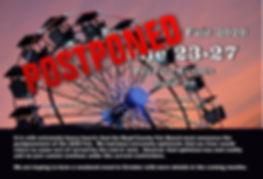 postpones.jpg
