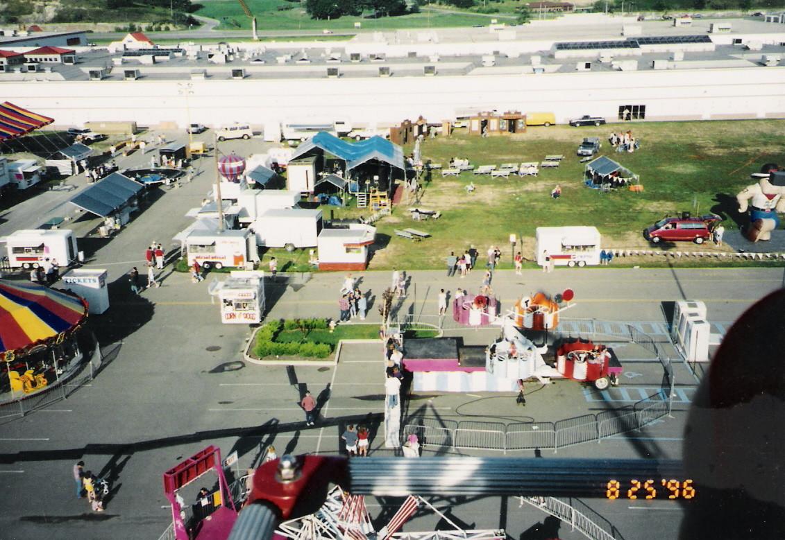 fair mall 3.jpg