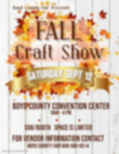 Copy of Fall Fest - Made with PosterMyWa