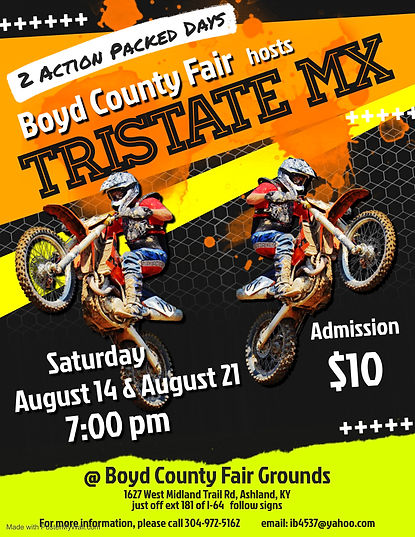 Copy of Motocross Flyer - Made with PosterMyWall.jpg