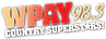 1200px-WPAY-FM_logo_2018.png