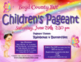 childrens pageant 2019.jpg