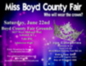 pageant flyer 2019.jpg