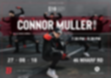 Connor Muller.png