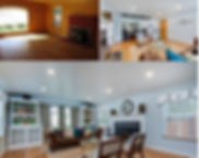 lving room before and after.jpg