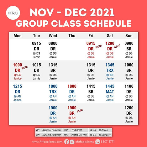 Nov Dec Schedule (2).jpg