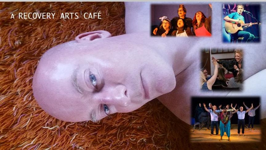 Arts Cafe promo image.jpg