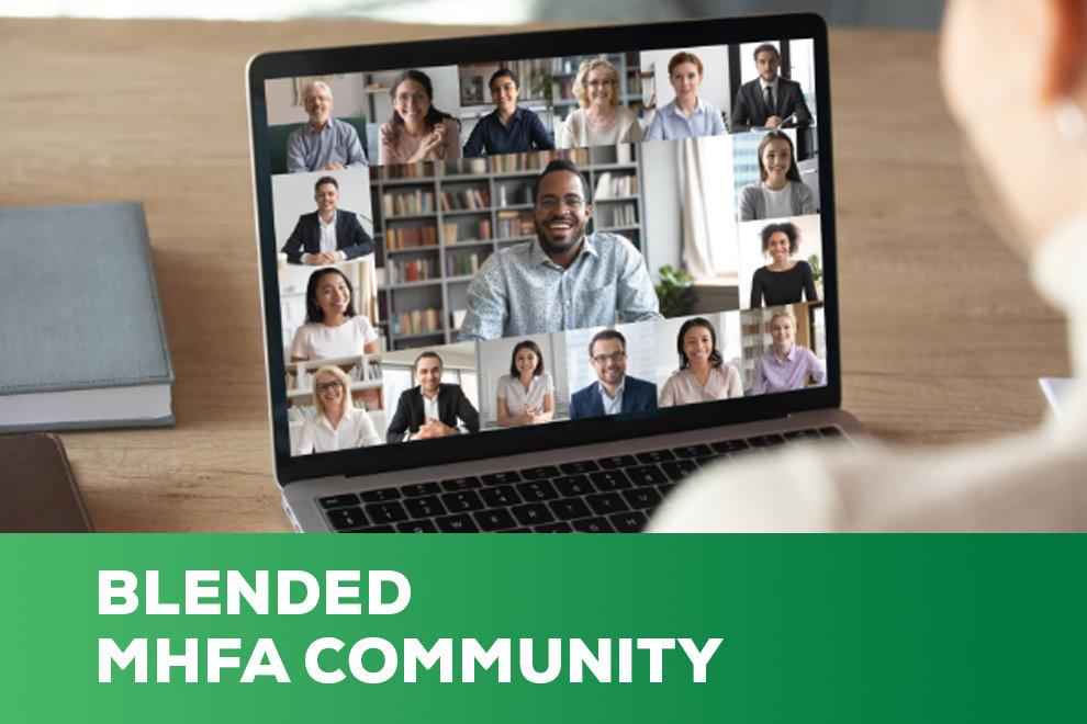 Blended MHFA Community Course Tile - 990x660.jpg