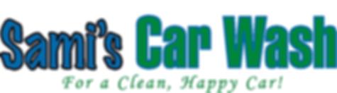 logo no www.png