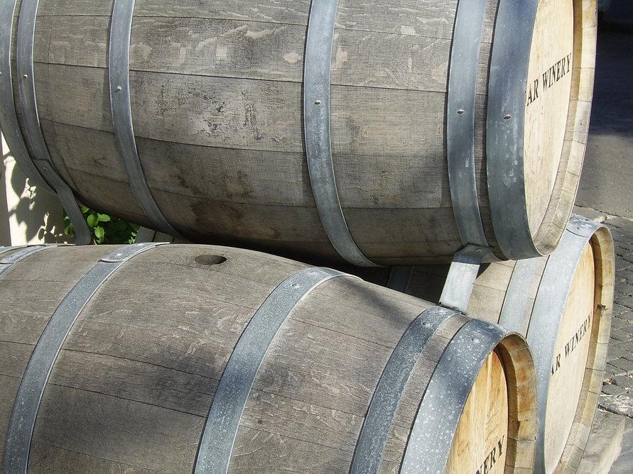 wine_barrels_201262.jpg