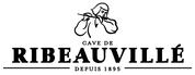 logo-ribeauville-noir_France.png