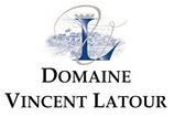 Domaine Latour (2).png