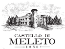 logo-Meleto.png