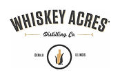 Whiskey Acres Logo_.jpg
