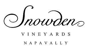 Snowden Vineyards