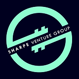 Sharpe Venture Group