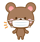 mask_cute_kuma_8818.png