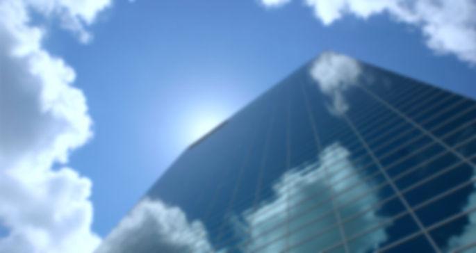 David Lank Boston Real Estate Developer