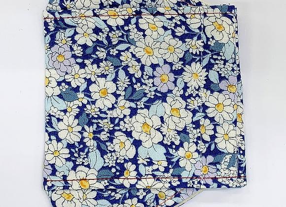 76 花柄AD
