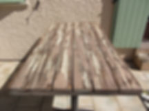 table peinte (1) (Copier).JPG