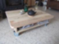 table basse ouverte (2) (Copier).JPG