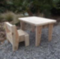 chaise + bureau creche (3) (Copier)_modi