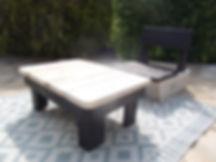 TABLE BASSE (Copier).JPG
