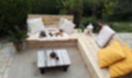 salon jardin web1.jpg