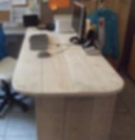 bureau (2) (Copier)_modifié.jpg
