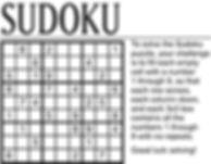 040919-sudoku.jpg