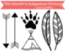 indigenous hx masthead.jpg