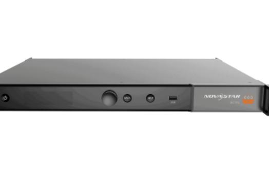 1080P Resolution MCTRL660 PRO