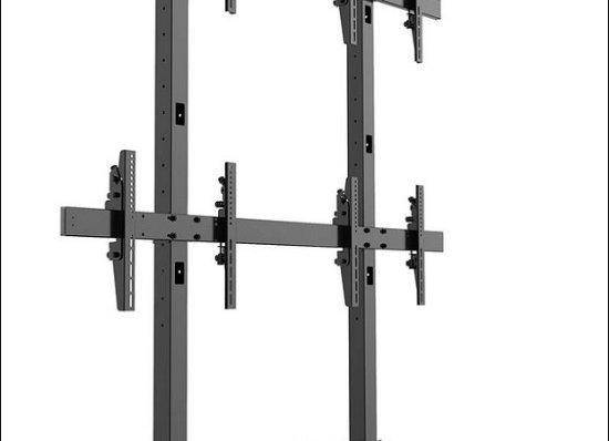 Hanging and Floor mounts