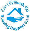 Housing-Support-Grant_Logo_JPEG.jpg