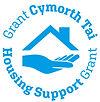 Housing-Support-Grant_Logo_JPEG.jpg