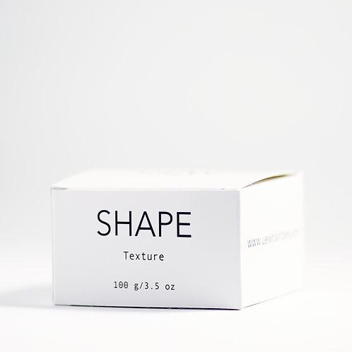SHAPE Texture Gum