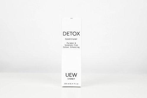 DETOX Conditioner