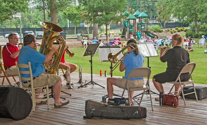 park music.jpg