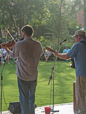 outdoor concert C.jpg