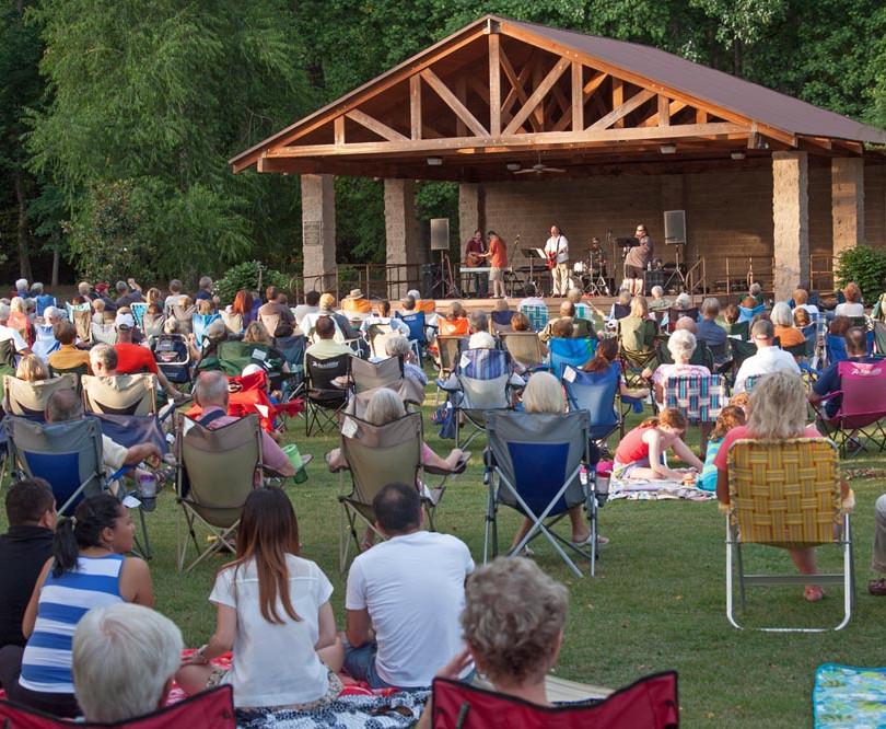 outdoor concert A.jpg