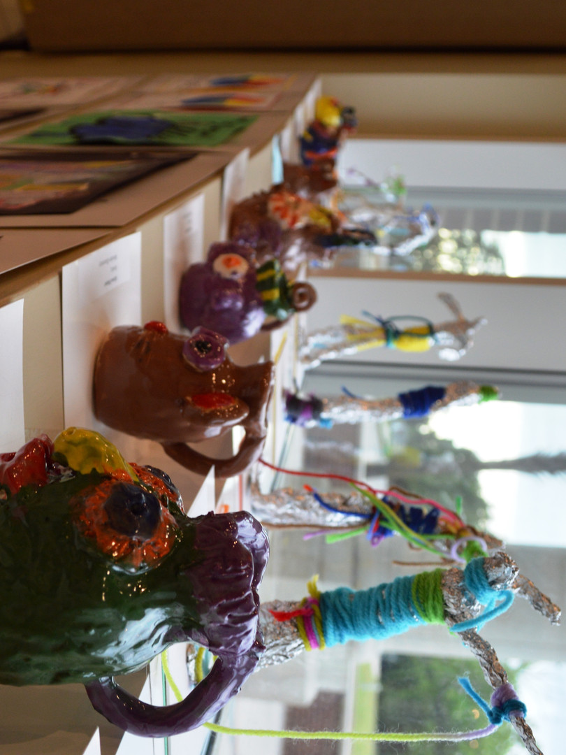art show pottery.jpg