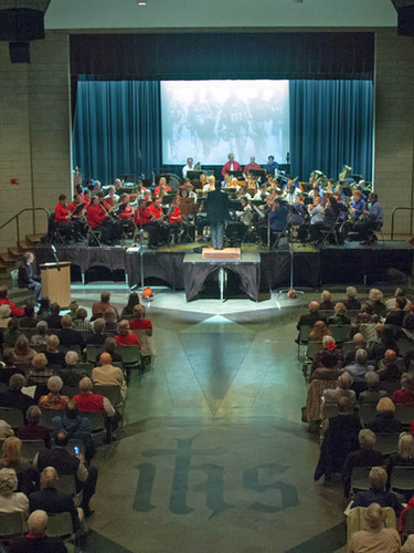 vetran concert top view.jpg